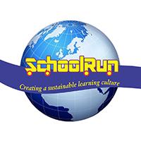SchoolRun Academy